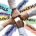 crecimiento personal & coaching