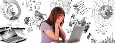 ¿Me va a curar mi malestar el psicólogo?