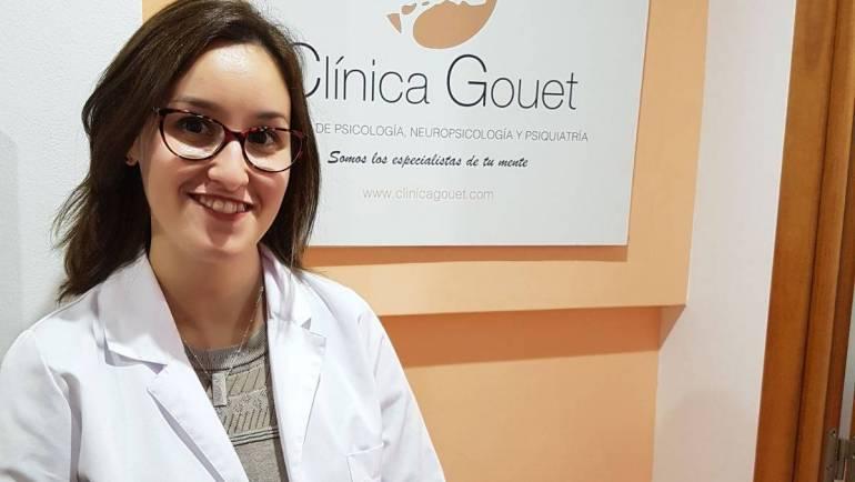 Lic. Imma Teruel Aubets