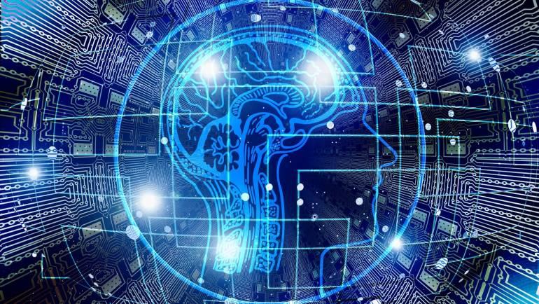 Evaluación de la inteligencia (CI) – menores y adultos