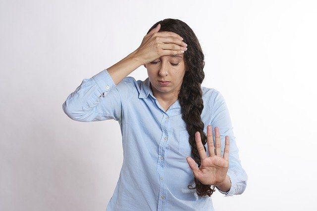 La asertividad:¿Te cuesta decir «no»?