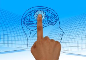 reprograma tu cerebro