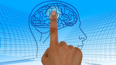 Todo radica en la mente: reprograma tu cerebro.