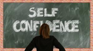 Autoestima psicólogos sants