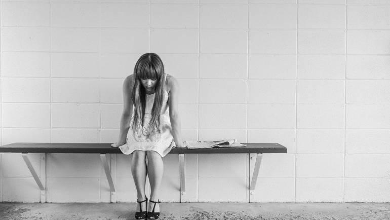 15 Métodos para controlar la ansiedad
