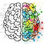 neuropsicóloga Barcelona