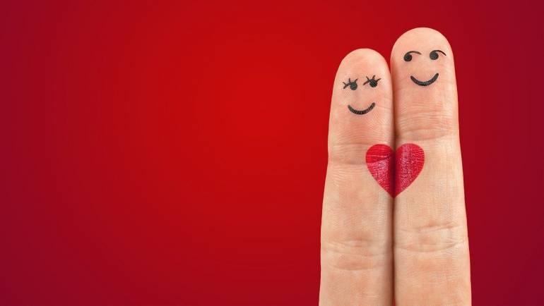 Efectos del confinamiento en la pareja
