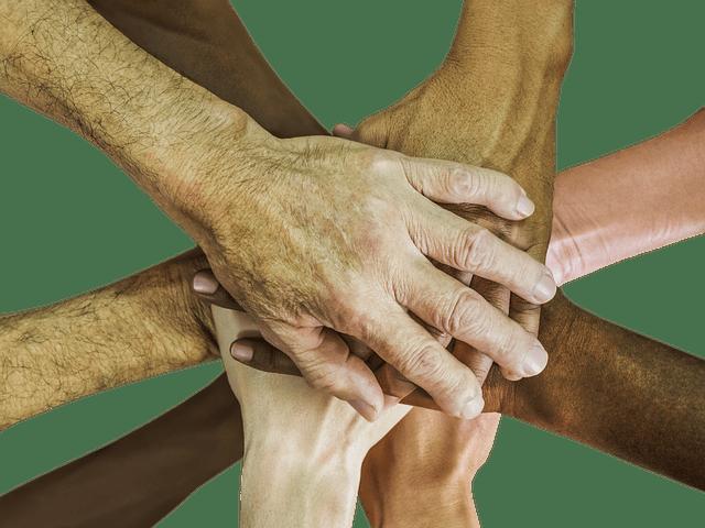 La familia como soporte en la recuperación de las adicciones