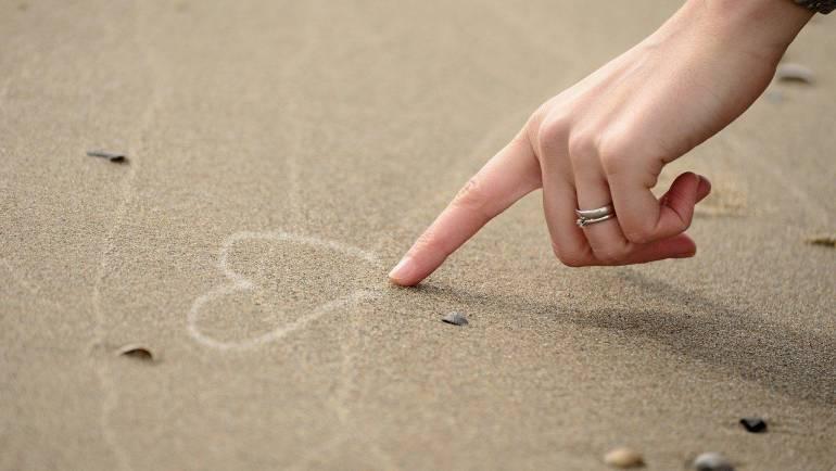 Autocompasión: conviértela en tu mejor aliada al proponerte objetivos.