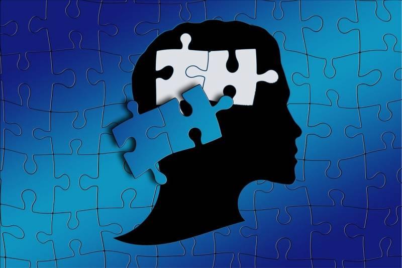 Talento Lógico: ¿Qué es?