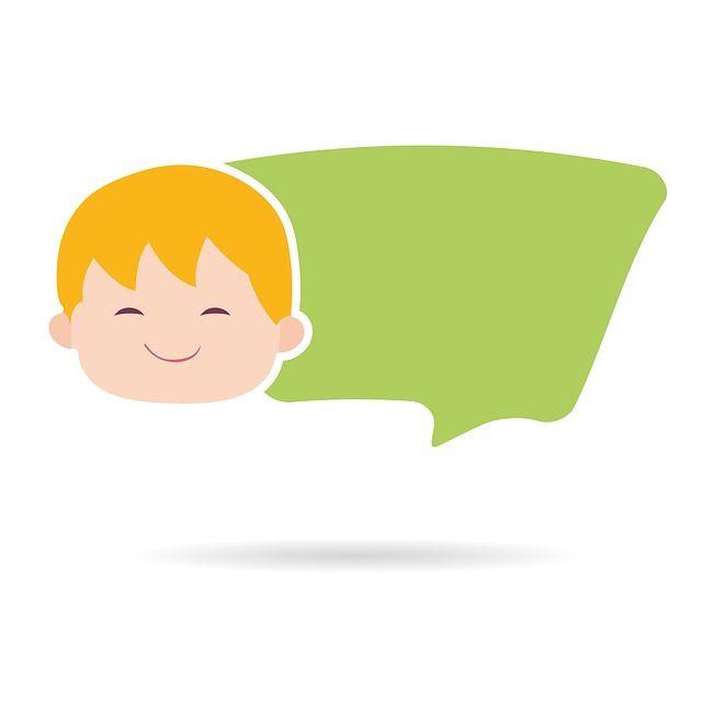 Talento Verbal: ¿Qué es?