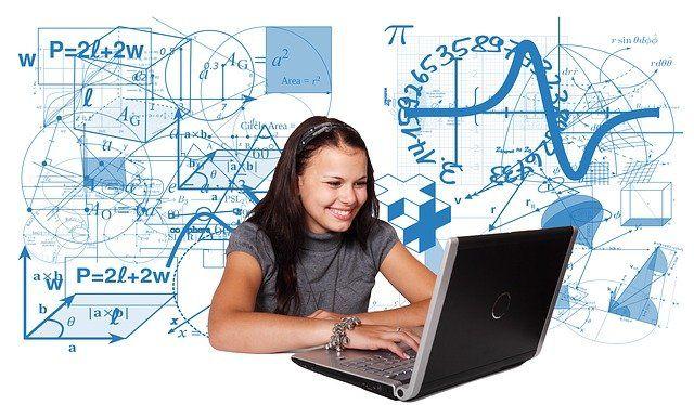 Talento Matemático: ¿Qué es?