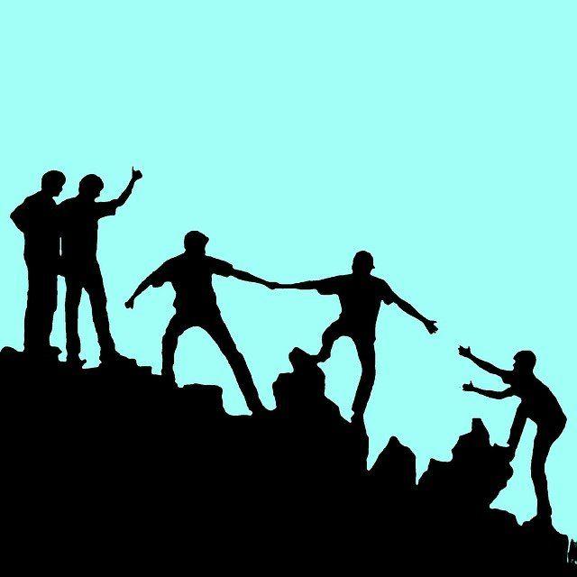 Talento Social: ¿Qué es?