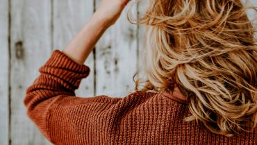 Tricotilomanía – Trastorno de arrancarse el pelo